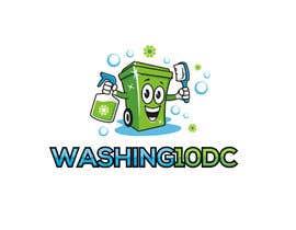 #20 for Design a Logo for Laundry Business af abdullahalmasum7