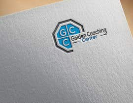 #69 for Make a logo by ss0758284