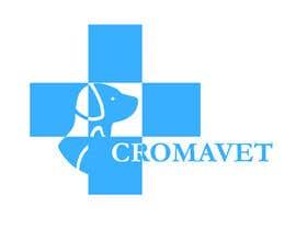 #6 pentru Design Logo - Farmacie, fitofarmacie si Cabinet Veterinar de către SharmimCreation