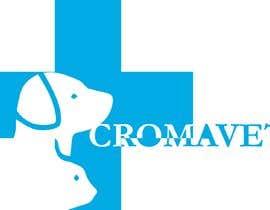 #7 pentru Design Logo - Farmacie, fitofarmacie si Cabinet Veterinar de către SharmimCreation