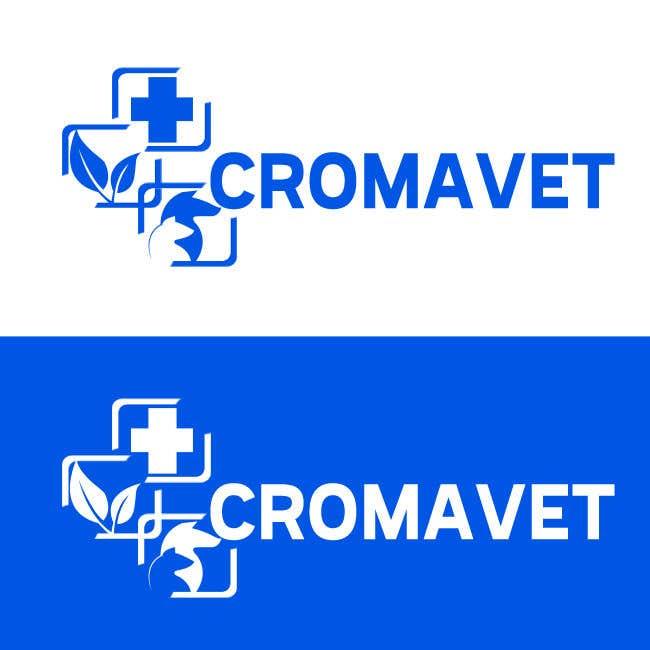 """Intrarea #                                        39                                      pentru concursul """"                                        Design Logo - Farmacie, fitofarmacie si Cabinet Veterinar                                     """""""