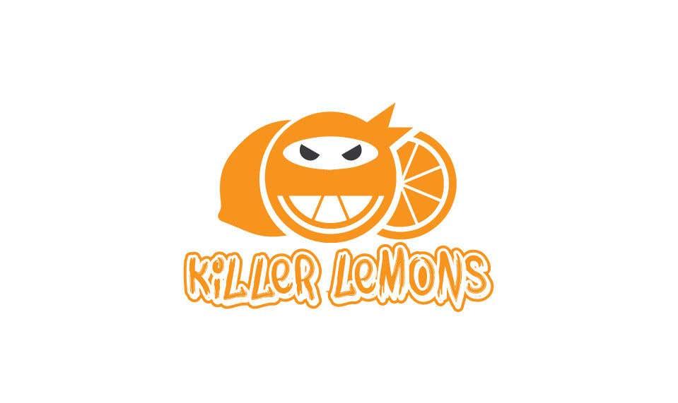 Contest Entry #23 for Diseñar un logotipo