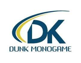 #3 for Designe Logo for event selskap af Kamrul52