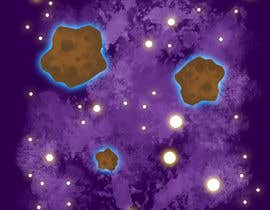 #3 для Outer Space Design for 5-8 year olds от liambester