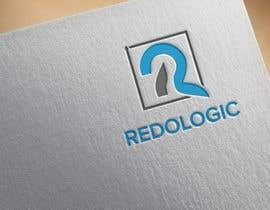 #71 for Redologic Brand by shurmiaktermitu