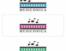 #40 สำหรับ Make a Logo โดย aryawedhatama