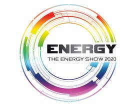 #1152 for I need a logo for a energy project by abkilic