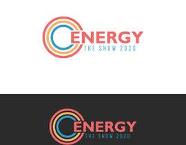 #1187 for I need a logo for a energy project by anwar19hossain