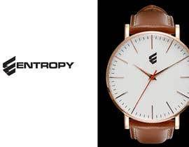 #17 для Isotype logo (Simbol) for company of watches от priyapatel389