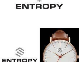 #99 для Isotype logo (Simbol) for company of watches от noorpiash