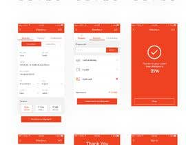 #3 para Design An Android/iPhone Application por nihalhassan93