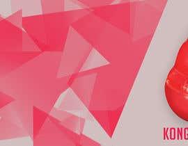 #42 for Website Banner Design by YoussefTl