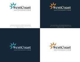 #162 para Logo Design for Small Business por nayemreza007