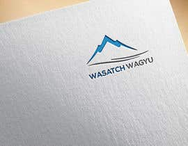 #58 for New company / New Brand - Premium Beef 'Wagyu' af creativenahid5