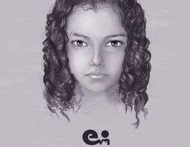 #9 untuk Draw some fun avatars for my friends oleh EVINR