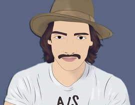 #1 untuk Draw some fun avatars for my friends oleh Geeksguru