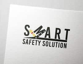 #48 pentru Logo for Smart Barriers de către ExpertDesigner9