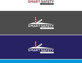 #67 pentru Logo for Smart Barriers de către Xikk