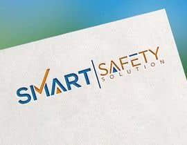 #46 pentru Logo for Smart Barriers de către mishisir09