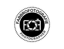 sajusheikh23 tarafından FABBROFOTOGRAFIE için no 108