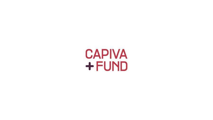 Penyertaan Peraduan #852 untuk Logo for a real estate & private equity fund