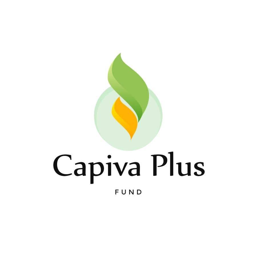 Penyertaan Peraduan #517 untuk Logo for a real estate & private equity fund