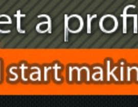 #8 para Design a Banner for website por MadGavin