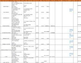 #66 untuk IEC DATA RAJASHAN oleh adityamenon61
