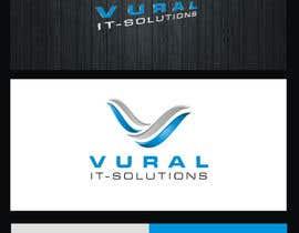 #103 untuk Logo design for my company -- 2 oleh shobbypillai