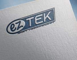 #32 для Logotipo de nueva empresa de tecnología от yanezanibal