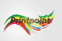 Graphic Design Конкурсная работа №329 для Logo Design for Print Point