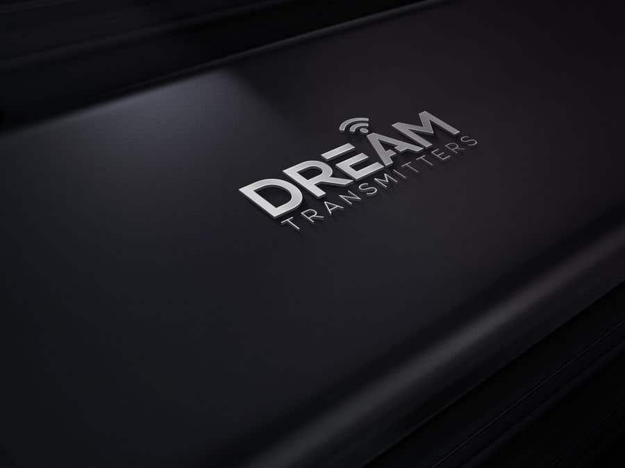 Penyertaan Peraduan #149 untuk Design a logo for an electronics equipment manufacturer