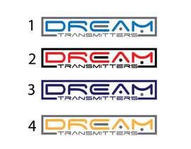 #253 untuk Design a logo for an electronics equipment manufacturer oleh freelancerbd62