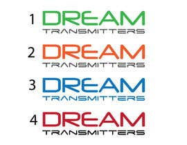 #254 untuk Design a logo for an electronics equipment manufacturer oleh freelancerbd62