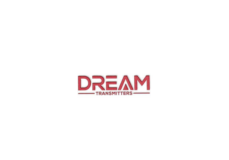 Penyertaan Peraduan #273 untuk Design a logo for an electronics equipment manufacturer