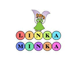 #14 для Need a fun logo for a kids youtube channel от kinopava