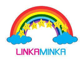 #16 для Need a fun logo for a kids youtube channel от kasupedirisinghe