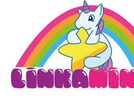 #24 для Need a fun logo for a kids youtube channel от ThanhHaNguyen