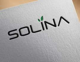 nº 383 pour benötige ein Firmenlogo   /   need a company logo par rislambigc