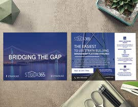 mindlogicsmdu tarafından Postcard design - Bridging the gap için no 26