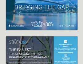 mindlogicsmdu tarafından Postcard design - Bridging the gap için no 36