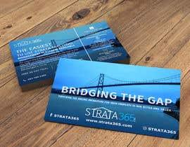 mindlogicsmdu tarafından Postcard design - Bridging the gap için no 46