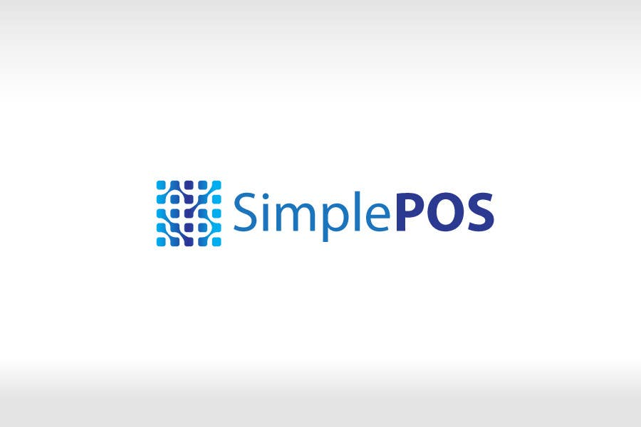 Inscrição nº                                         29                                      do Concurso para                                         Logo Design for Point of Sales Software