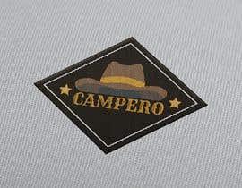 #18 para Fazer o Design de um Logotipo Reformular uma logo por ludmylasuela