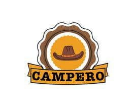 #10 para Fazer o Design de um Logotipo Reformular uma logo por Andr3Filip3