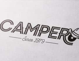 #20 para Fazer o Design de um Logotipo Reformular uma logo por LimaDesign