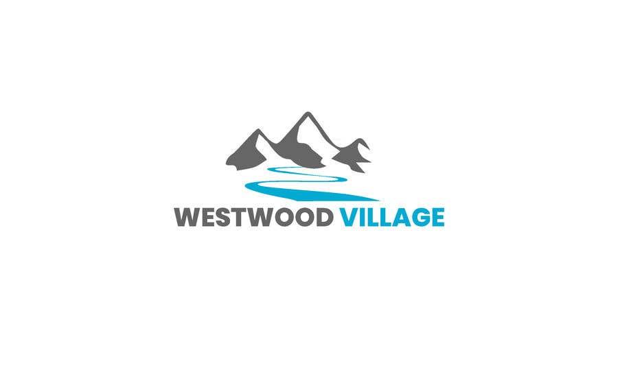 Inscrição nº                                         33                                      do Concurso para                                         Westwood Village