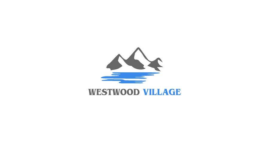 Inscrição nº                                         49                                      do Concurso para                                         Westwood Village