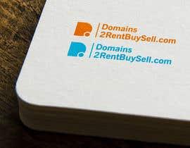 #70 для LOGO for Domains2RentBuySell com от zamanshaheen