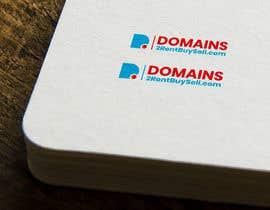 #97 для LOGO for Domains2RentBuySell com от zamanshaheen